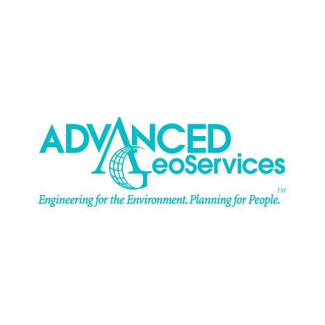 Advanced GeoServices Corp.