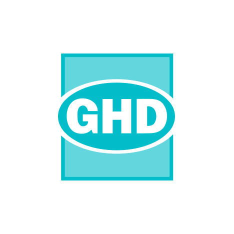 GHD Consulting Services, Inc.