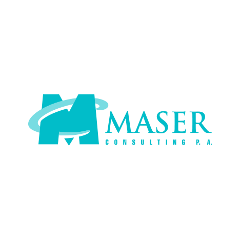 Maser Consulting P.A.
